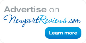 Advertise with NewportReviews.com